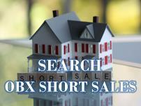 Search OBX Short Sale