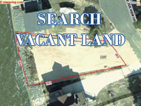 Search Vacant Land
